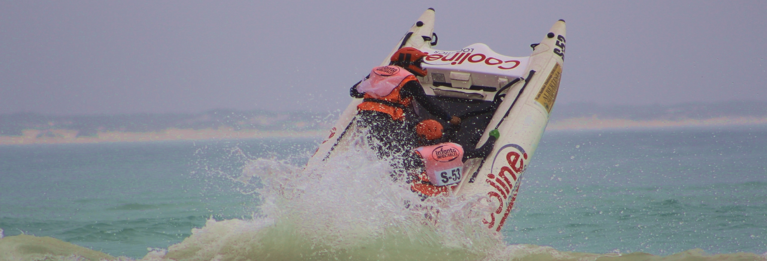 South-African-Small-Craft-Association1